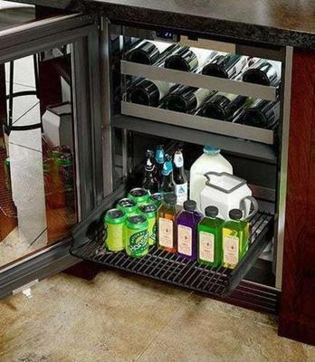 Perlick HP24CO Kühlschrank