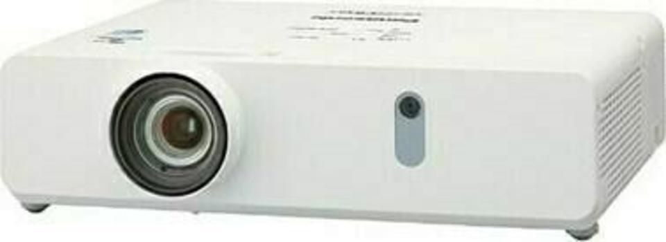 Panasonic PT-VX425NE