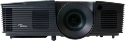 Optoma S312 Projecteur