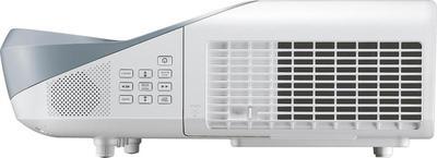 BenQ MX882UST Projector