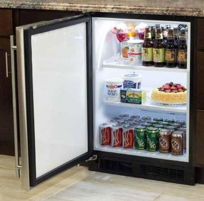 Marvel ML24RAS1 Kühlschrank