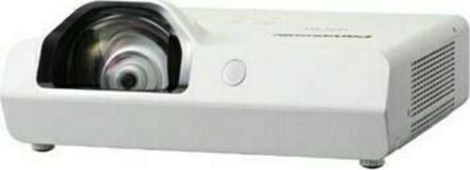Panasonic PT-TX312A
