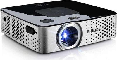 Philips PicoPix PPX-3514