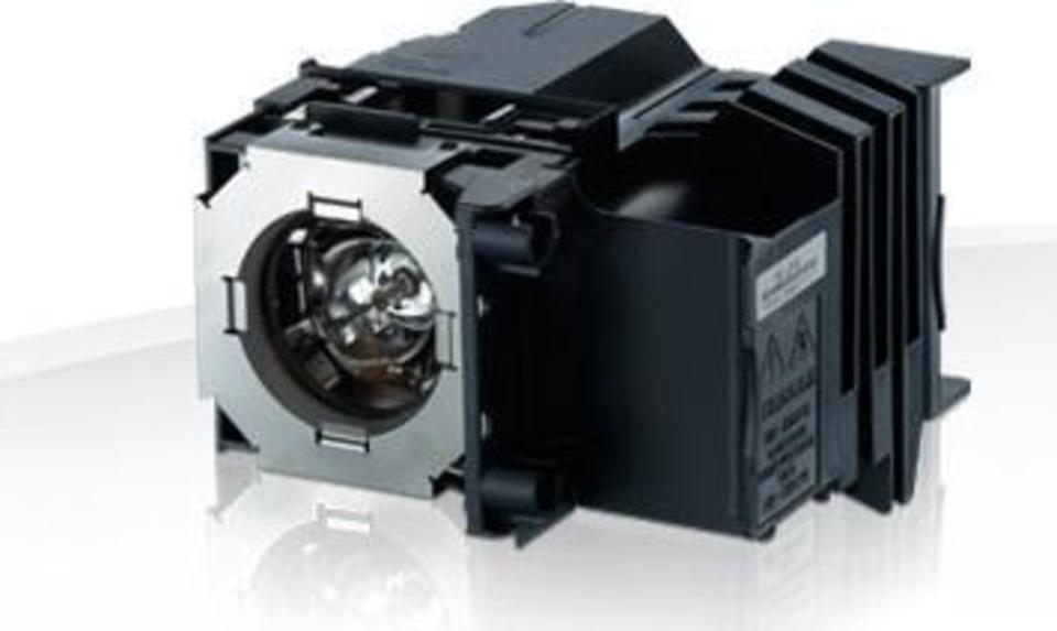 Canon XEED WUX6010