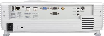 Optoma EH504 Projektor