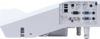 Hitachi CP-AX2505