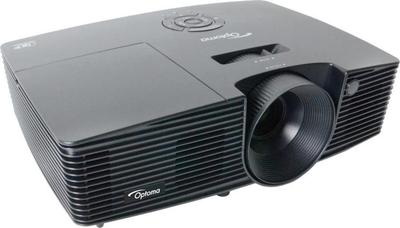 Optoma DW333 Projecteur