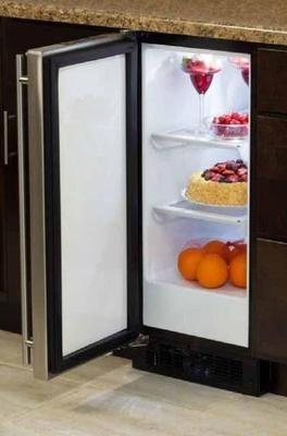 Marvel ML15RA Kühlschrank