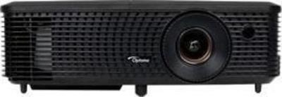 Optoma DS347 Projecteur