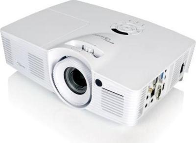 Optoma DH400 Projektor