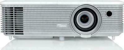 Optoma W355 Projektor