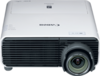 Canon XEED WUX450ST D