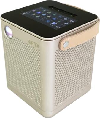 Aiptek BoomBox P800