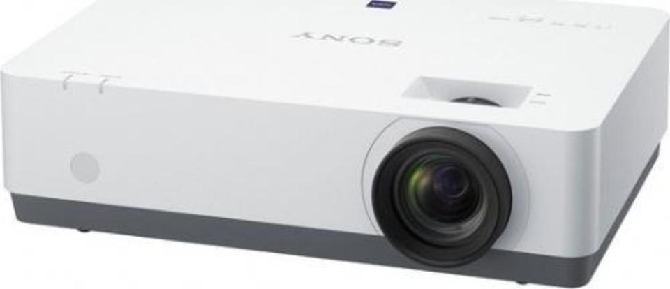 Sony VPL-EX310