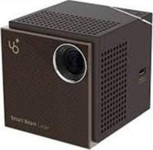 Samsung LB-UH6CB projector