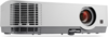 NEC ME361W projector