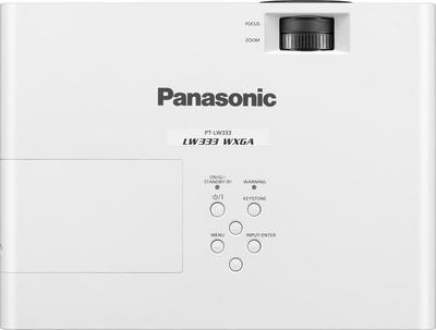 Panasonic PT-LW333 Beamer
