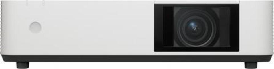 Sony VPL-PWZ10