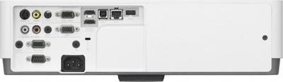 Sony VPL-EX455 Beamer