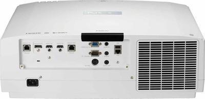 NEC PA703W