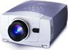 Canon LV-7555F