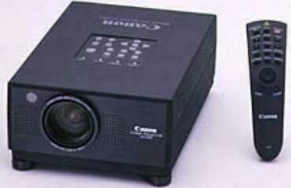 Canon LV-7300