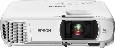 Epson Home Cinema 1060 Beamer