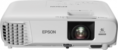 Epson PowerLite U05