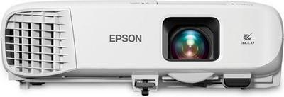 Epson PowerLite 980W Projektor