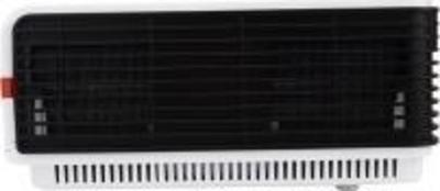 ART Z5000 Projector