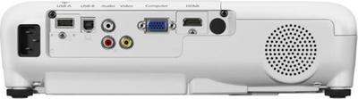 Epson PowerLite S41