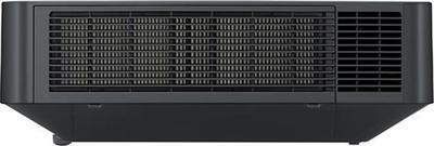 Sony VPL-FHZ66BL Beamer
