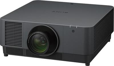 Sony VPL-FHZ120 Beamer