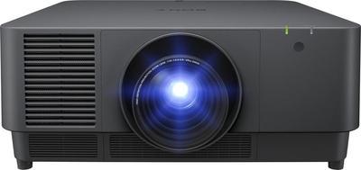 Sony VPL-FHZ120L Beamer