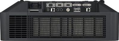 Sony VPL-FHZ58BL Beamer