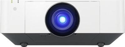 Sony VPL-FHZ61 Beamer