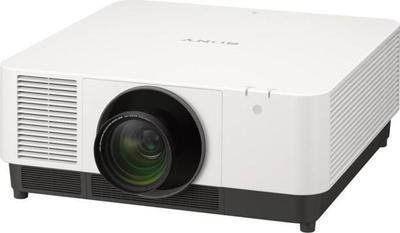 Sony VPL-FHZ90 Beamer