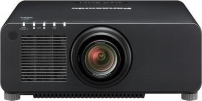 Panasonic PT-RZ870LBEJ Projektor