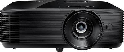 Optoma H116 Projektor