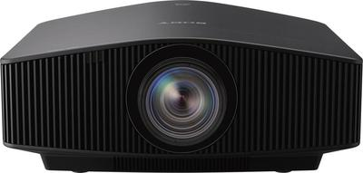 Sony VPL-GTZ240 Beamer