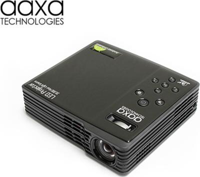 AAXA Technologies LED Android 4.2 Pico