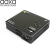 AAXA Technologies LED Android 4.2 Pico Projector
