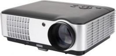 ART Z3000 Projector
