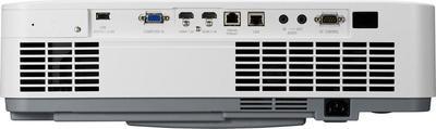 NEC P525UL