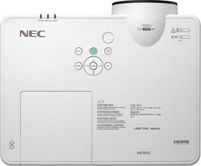 NEC ME382U
