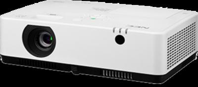 NEC MC382W