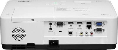 NEC MC342X
