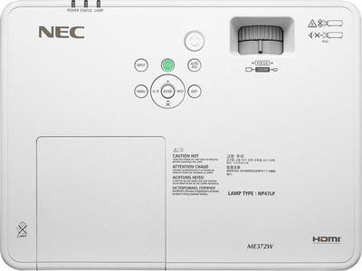 NEC ME372W