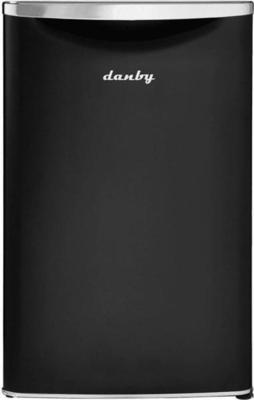 Danby DAR044A6
