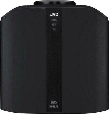 JVC DLA-NX9